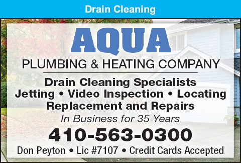 Draing Cleaning Specialists