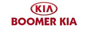 Boomer Kia