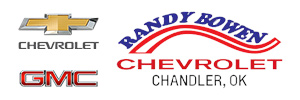 Randy Bowen Chevrolet GMC
