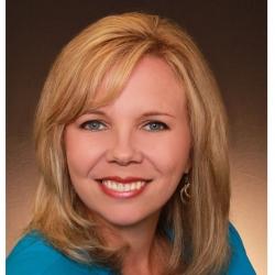 Amy Johnston expert realtor in Louisville, KY