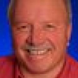 David Meunier expert realtor in Louisville, KY