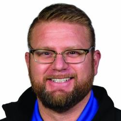 Jon Lederman expert realtor in Louisville, KY