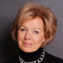 Judy Bradley expert realtor in Louisville, KY
