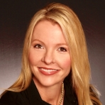 Kelly Hammons expert realtor in Louisville, KY