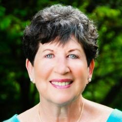 Louise Miller expert realtor in Louisville, KY