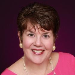 Nancy Lage expert realtor in Louisville, KY