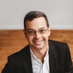 John Fischbach, Joe Simms Group expert realtor in Louisville, KY