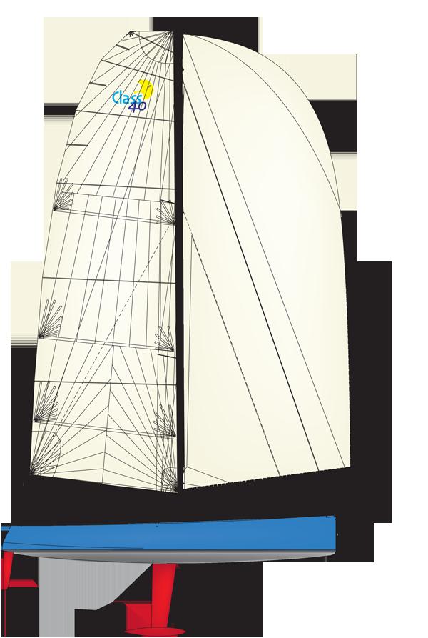 Akilaria Class ... J 112e