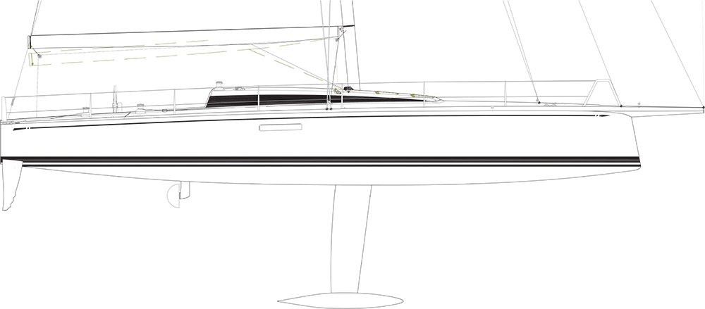 ... plans and designs atra domina 72 small cabin plans and designs be eau