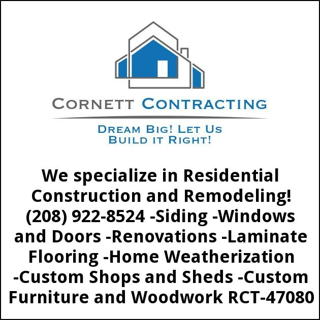Residential Construction and Remodeling