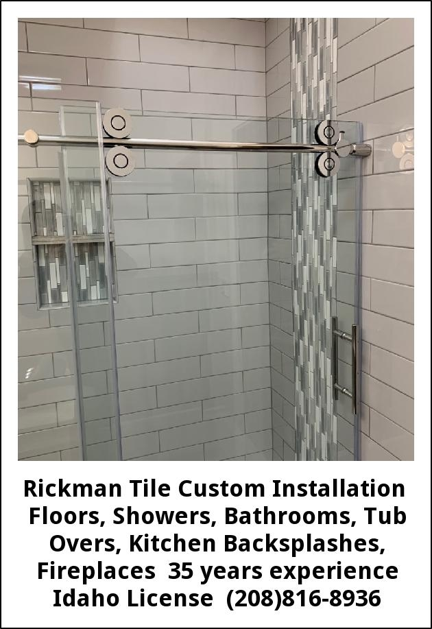 Custom Installation