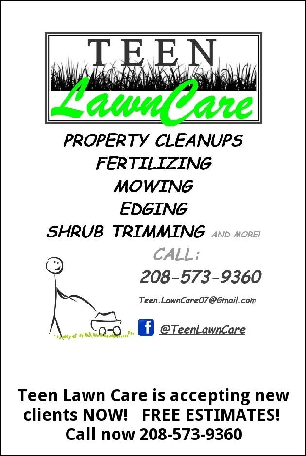 Property Cleanups
