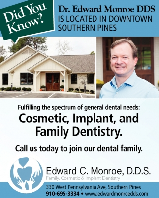 Call Us Today To Join Our Dental Family.