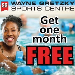 Get 1 Month Free!