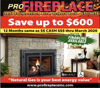 Save up to $600