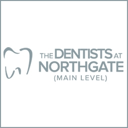 The Dentists at Northgate