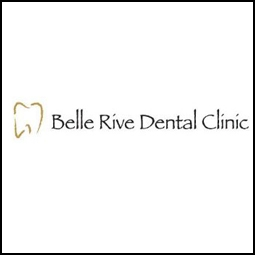 Belle Rive Dental Clinic