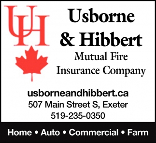 Home - Auto - Commercial - Farm