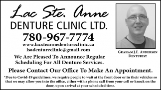 Please Contact Our Office to Make An Appointment