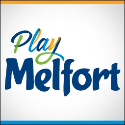 The City Of Melfort