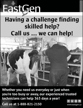 Having A Challenge Finding Skilled Help? Call ... We Can Help!
