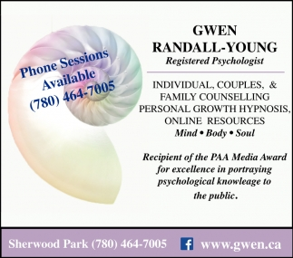 Phone Sessions Available