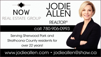 Serving Sherwood Park And Strathcona County Residents For Over 22 Years!