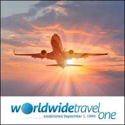 World Wide Travel One