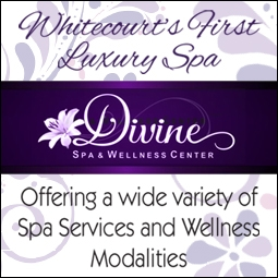 Your one-stop shop for spa products, head to toe!
