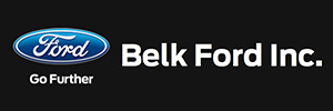 Belk Ford Inc. New Car Specials in Oxford
