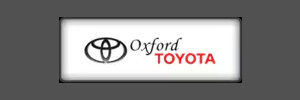 Oxford Toyota New Car Specials in Oxford